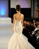 couture wedding gowns, designer wedding gowns, designer bridal dresses, formal wedding gowns, designer wedding dresses, couture wedding dresses, unique wedding dresses, Designer Couture Wedding Dresses, Armadale, Melbourne